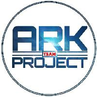ARK▲Project