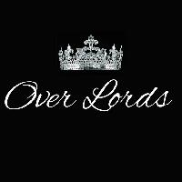 OvEr LoRdS