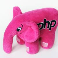 PhpFlow