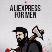 Men's Club Aliexpress