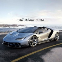 All About Auto