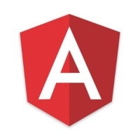 AngularJS Dev