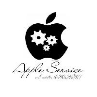 Apple Service. Uz