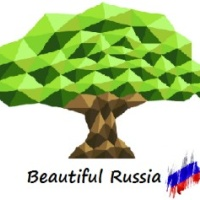 Beautiful Russia