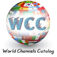World Channels Catalog