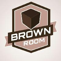 «The Brown Room» Bot