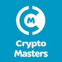 CryptoMasters channel