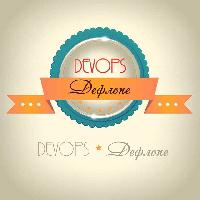 DevOps Deflope News