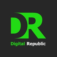 Digital Republic