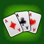 Durak Throw-in game