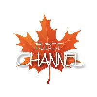 ELECT CHANNEL
