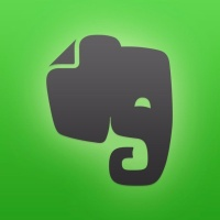 Evernote Bot