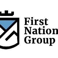 First National Group