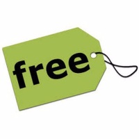 Free&Discount