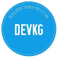 Events | Devkg