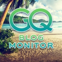 Канал GQ Blog Monitor