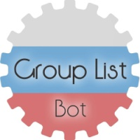 Group List