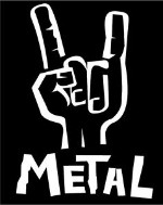 Heavy Metal Daily