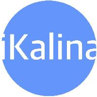 Kalina. Marketing + Telecom