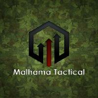 Instructor Team - Malhama Tactical