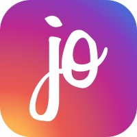 Joinsta - free instagram likes