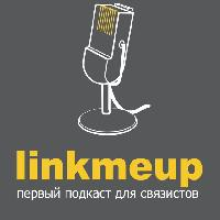 Linkmeup