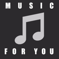 MUSIC FOR YOU | MFY