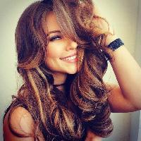 18 Best HairStrawberry blonde on brown eyes images  Hair