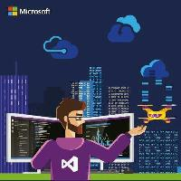 Microsoft Developer