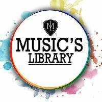 Music's Library