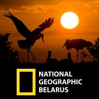 National Geographic Беларусь