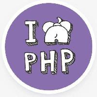 phpGeeks