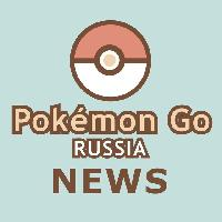 Pokémon GO News