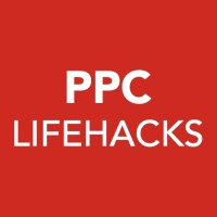 PPC Lifehacks