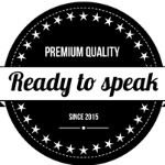 ReadyToSpeak