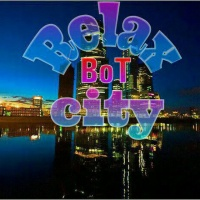 RELAX CITY BOT