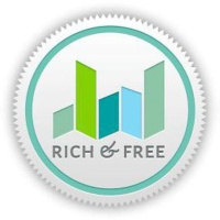 Rich_and_Free