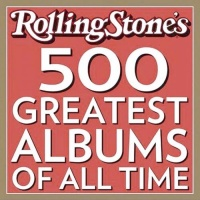 Rolling Stone's 500