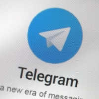 Updates of Telegram Android app [Unofficial]
