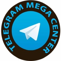 Telegram Mega Center