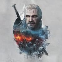 The Witcher Bot