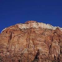 The Zion Post