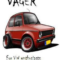vager