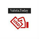Valuta.Today