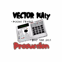 VECTOR MALY PRODUCTION: БИТЫ/МИНУСА/BEAT/BEATS/INSTRUMENTAL