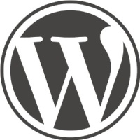 WordPress News (Ru)