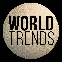 World Trends