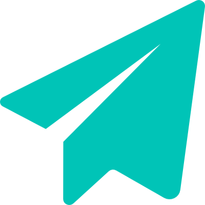 The Good Life Inc.